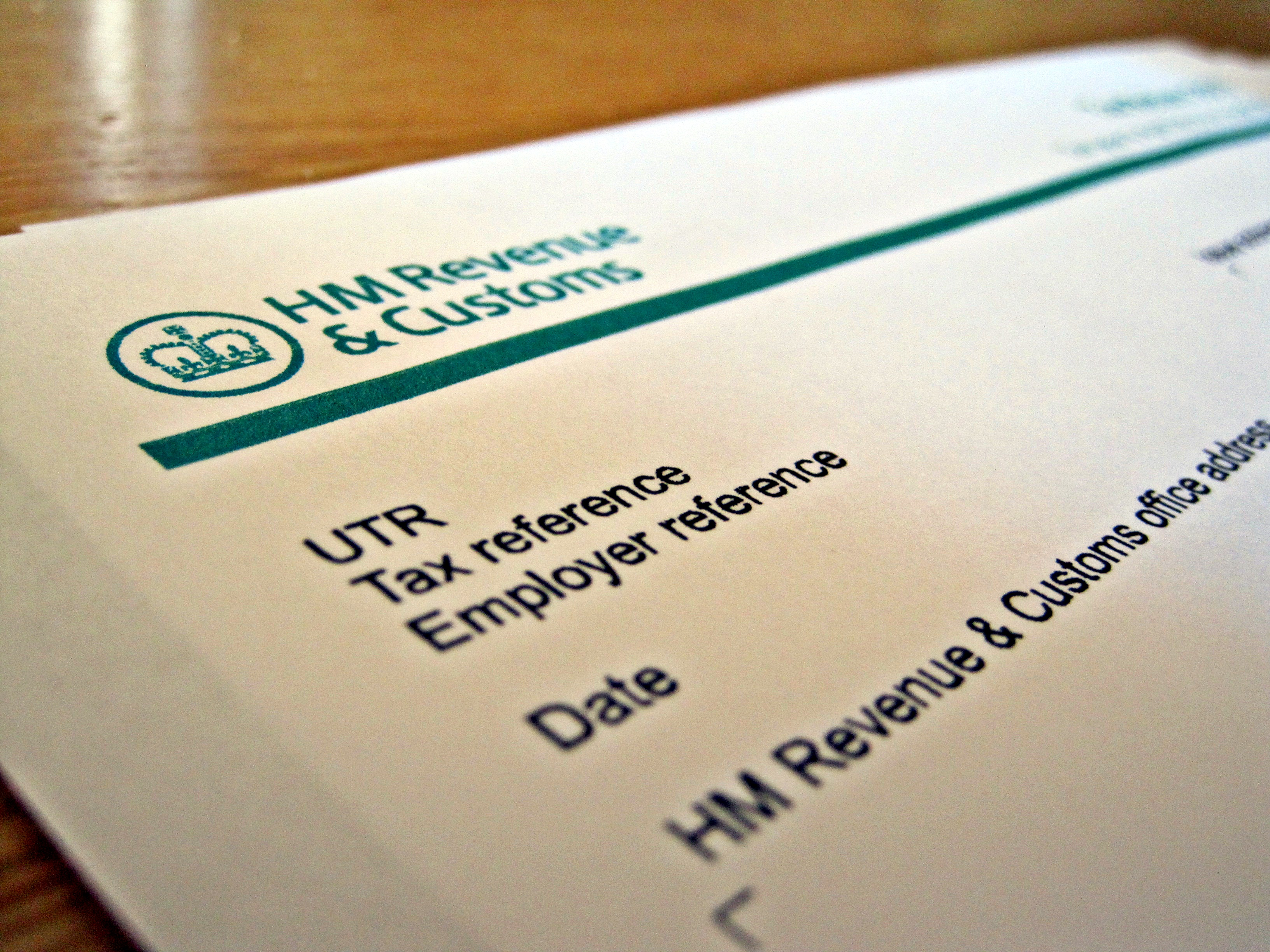small business tax accountants manchester